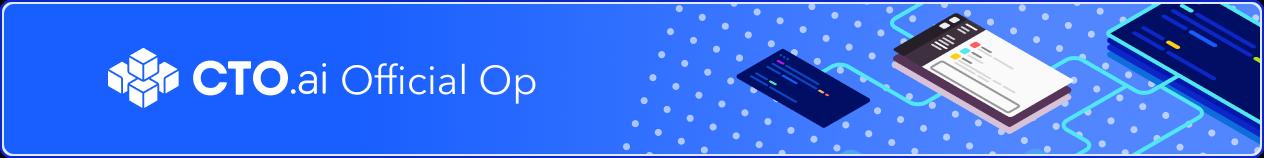 CTO Banner